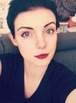 Linda, 23  , Usti nad Labem