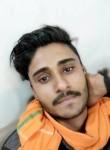 सदीप, 18  , Gwalior