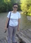 Tatyana, 51  , Sochi