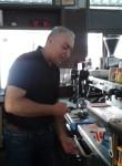 Παναγιωτης, 56  , Aigio
