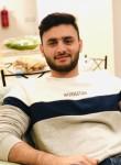 shahzad, 25, Sharjah