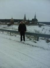 Mikhail, 60, Russia, Valuyki
