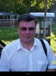 Андрей, 51 год, Болохово