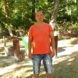 Олег, 35  , Nizhyn