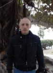 Aleks, 33, Ferentino