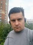Denis, 35  , Neryungri