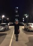 Irina, 50, Moscow