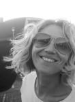 Yulya, 35  , Kudepsta