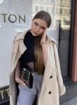 Emiliya, 19  , Kiev