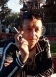 Sergey, 36  , Zheleznodorozhnyy (MO)