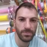 Marco, 38  , Galatone
