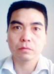 Joe, 45  , Beijing