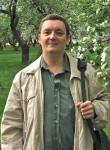 Roman, 52  , Altayskoye