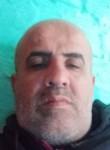 Ahmed, 49  , Blida
