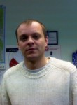 stanislav, 36  , Barnaul