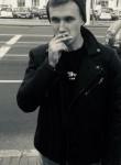 Vadim, 24  , Gavle