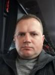 Gennadiy , 43, Chioggia