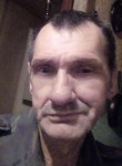 Igor, 61  , Talitsa