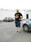 andrey, 55  , Volsk