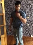 Kamil, 25  , Buynaksk