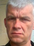 Aleksandr, 56  , Odessa