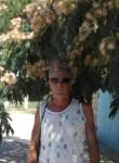 Aleksandra, 60, Klintsy