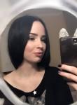Anastasiia, 23  , Kiev