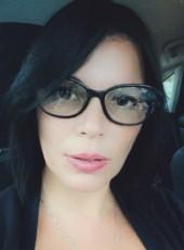 Eme, 40, Puerto Rico, Mayagueez