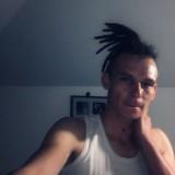David, 33  , Polch
