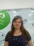 Evgeniya, 33, Chelyabinsk