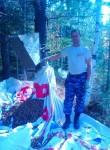 Andrey, 36, Borodino