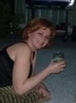 Anyuta, 40, Trudovoye