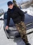 Aleksandr, 31  , Vurnary
