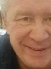 Сергей, 58, Россия, Екатеринбург