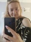 Elena, 42  , Moscow