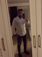 kadir, 26, Germany, Sankt Augustin