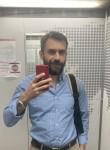 Oducceu, 40  , Zaporizhzhya