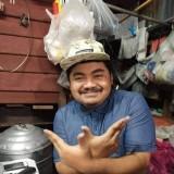 folk, 27  , Pailin