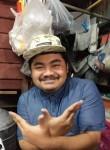 folk, 26  , Pailin