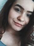 Darya, 19, Chelyabinsk