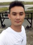 小明, 18  , Tainan