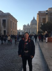 Andrey, 27, Republic of Moldova, Chisinau