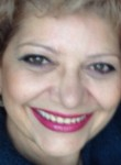 elena, 57, Ufa