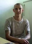 Pavel, 38  , Krasnogvardeyskoye (Stavropol)