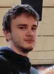 Dmitriy, 19  , Saratov