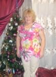 nina, 59  , Vokhtoga