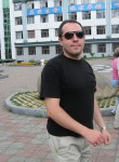 Pavel, 38  , Tomsk