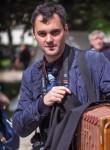 Roman, 37, Khimki