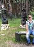 Aleksandr, 35  , Mikhaylov