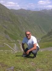 levan, 53, Georgia, Tbilisi
